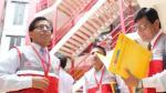 ¿Cómo fiscalizará ahora la Sunafil a empleadores de trabajadores del hogar? - Noticias de trabajadores