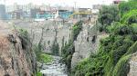 Sedapal exigirá uso de medidores para aguas subterráneas - Noticias de sedapal