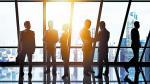 Startups en finanzas y entretenimiento atraen a inversionistas - Noticias de alianza del pacifico