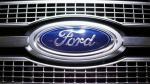 Ahora es el momento de invertir en una camioneta clásica Ford - Noticias de chevrolet