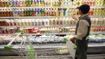 OMS plantea recortar tiempo de implementación de la ley de Alimentación Saludable - Noticias de raul gonzales