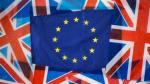 Soros dice que el Reino Unido se acerca a 'punto de inflexión' - Noticias de george soros