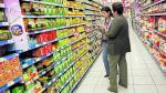 El 90% de consumidores prioriza compra de productos y servicios seguros - Noticias de insight