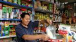 Opecu alerta que reglamento alimenticio impedirá bajar altos niveles de azúcar y sal en dos años - Noticias de hector plate