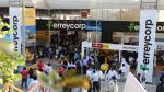 Una recuperación de la inversión en Perú mejoraría perspectivas para acciones de Ferreycorp - Noticias de diego lazo
