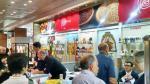 Superfoods Perú espera cerrar negocios por US$ 60 millones en feria de Nueva York - Noticias de