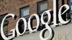 Google borra historiales médicos de sus resultados de búsqueda - Noticias de alphabet inc.