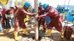 MEM: Producción petrolera del Perú aumentará en 10,000 barriles diarios desde julio - Noticias de oleoducto norperuano