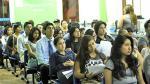 SBS: Bancos dan a pérdida créditos impagos de 180,000 jóvenes peruanos - Noticias de mariela zaldivar