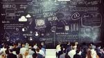 Las ocho reglas que debe seguir el nuevo líder digital - Noticias de tendencia