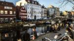 El mejor país del mundo para vivir busca extranjeros inteligentes - Noticias de internet