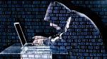 En la lucha contra el hackeo, las empresas son su propio enemigo - Noticias de barco atrapado