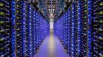 Inteligencia artificial aportaría hasta US$ 15.7 billones a economía global para el 2030 - Noticias de rae