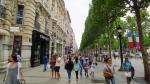 Las 15 mejores ciudades del mundo para hacer compras de lujo - Noticias de louis vuitton