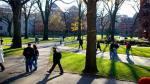 Harvard estaría cerca de vender activos para elevar rentabilidad - Noticias de activas partners