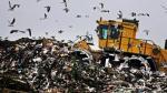 Reaparece la inquietud de los inversores en deuda basura - Noticias de punto fijo