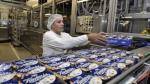Francesa Danone venderá su negocio en EE.UU. Stonyfield a Lactalis por US$ 875 millones - Noticias de lactalis