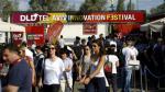 Produce anuncia concurso para llevar a una startup peruana a Tel Aviv - Noticias de innovación tecnológica