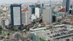 Perú busca atraer empresas españolas para la creación de Smart Cities - Noticias de smart cities