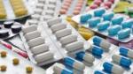 Precios de medicamentos para cáncer y artritis son hasta 142.3% más caros pese a ser idénticos, según Opecu - Noticias de hector plate