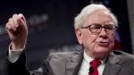 Warren Buffett demuestra confianza en la vivienda de Estados Unidos con compra - Noticias de warren buffet