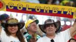 Perú espera 300,000 turistas colombianos en el 2021, ¿qué estrategia se usará? - Noticias de grupo inca