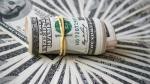 Gobierno de EE.UU. no está considerando plan de aumento de impuestos a los ricos - Noticias de clase media