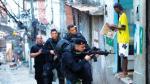 Profesores de Río reciben instrucción ante situaciones de violencia - Noticias de benjamin olken