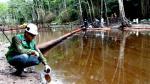 Petroperú registra nuevo atentado contra Oleoducto Norperuano - Noticias de oleoducto norperuano