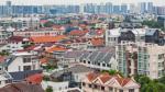 Singapur debe subir gasto escolar para lograr 'país inteligente' - Noticias de hsbc