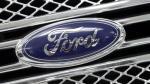 Camioneta de Honda está venciendo a Ford en su propio terreno - Noticias de ford motor co