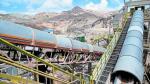 Hochschild aumentará exploración cerca a minas Inmaculada y Arcata - Noticias de hochschild mining
