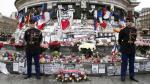 Una obra teatral sobre el terrorista de Toulouse reabre heridas en Francia - Noticias de cartelera