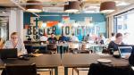 WeWork, startup de alquileres para oficinas, planea expansión en América Latina - Noticias de america latina