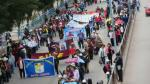Apotur Perú: huelga de docentes hace perder a Cusco un millón de dólares diarios - Noticias de turismo receptivo