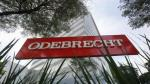 Odebrecht podría vender hidroeléctrica Chaglla a China Three Gorges - Noticias de china three gorges