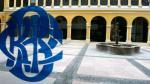 Traslado de detracciones cayó 51.2% el primer semestre del año - Noticias de igv