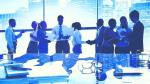Los avances a favor de la equidad de género en las empresas y las tareas aún pendientes - Noticias de acoso sexual