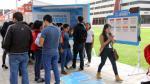 Sineace: universidades pueden obtener acreditación institucional de calidad educativa - Noticias de dea