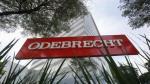 """Ampuero sobre Odebrecht: """"Calculamos más de S/ 2,000 mllns. como monto de reparación civil"""" - Noticias de vía de evitamiento"""