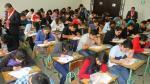 ¿Postularás para estudiar economía? Conozca las universidades donde resulta más difícil ingresar - Noticias de fotogalería