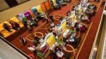Mincetur lanza programa para financiar a los emprendimientos turísticos - Noticias de ruc