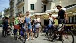 Operadores turísticos de Estados Unidos se organizan para proteger negocio de viajes a Cuba - Noticias de karry washington