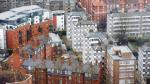 PwC: Mercado inmobiliario británico se desacelerará en el 2017 - Noticias de eurozona