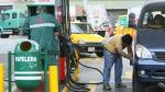 Precios de referencia de gasolinas y gasoholes suben hasta 1.74% esta semana - Noticias de eia