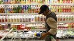 Produce advierte tener cuidado con los extremos en el etiquetado de los alimentos - Noticias de anita miller al fondo hay sitio
