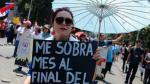 La mitad de los trabajadores en Chile gana en promedio 538 dólares mensuales - Noticias de magallanes
