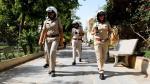 India: Policías mujeres luchan contra la violencia machista en Jaipur - Noticias de violaciones sexuales