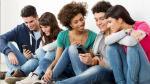 Universitarios muestran el futuro del alquiler de apartamentos - Noticias de viviendas en estados unidos