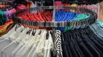 Produce evalúa cambios al arancel de las confecciones importadas para combatir la subvaluación - Noticias de imarpe